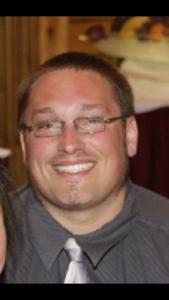 Brian Tomaziefski