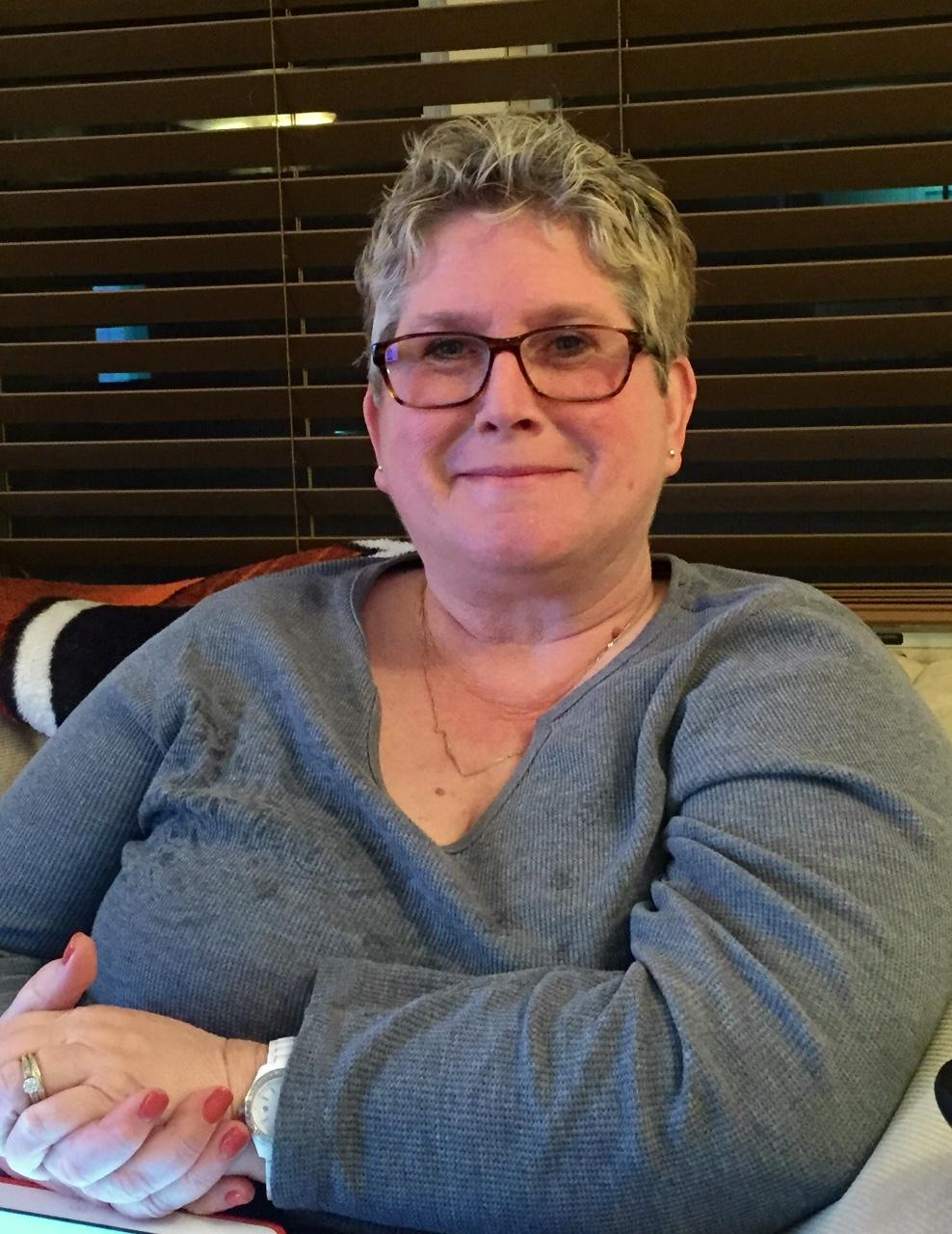 Jeanne Lesko